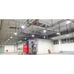 """Медиите за нас: """"Интер Пауър достави осветление за новото производствено хале на Цератицит България"""""""