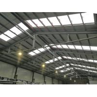 Изграждане на осветителна инсталация и монтаж на осветление - Детайлмаш ЕООД - гр.Габрово
