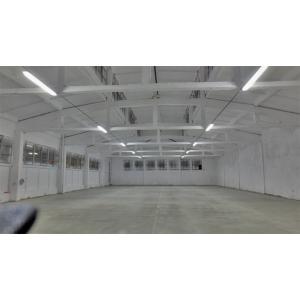 Доставка и монтаж на LED осветление - Клиокомерс - Горна оряховица