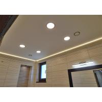 Доставка и монтаж на луксозно осветление в частен дом 2 - област Габрово