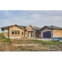 Изграждане на ел.инсталация и асемблиране на ел.табла - Еднофамилна къща - област Габрово