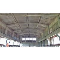 Изграждане на ел.инсталация и подмяна на камбани - ЛИМК - с.Велковци