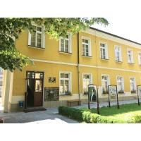 Подмяна на осветление  - Национален музей на образованието - гр.Габрово