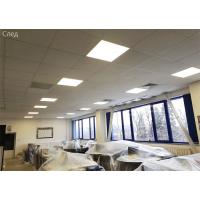 Изграждане на ел.инсталация и монтаж на осветление - НБИ КОНСОРЦИУМ ООД - гр.Габрово