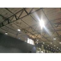Изграждане на ел.инсталация и монтаж на осветителни тела - ПОДЕМ ШОУРУМ - гр.Габрово