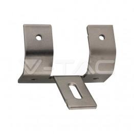Захранване за LED лента, неводоустойчивo 15W