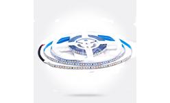 LED Ленти 24V