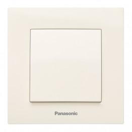 Panasonic Каре Плюс Крем Ключ сх.1 Единичен