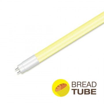 LED Пура за Осветяване на Хляб