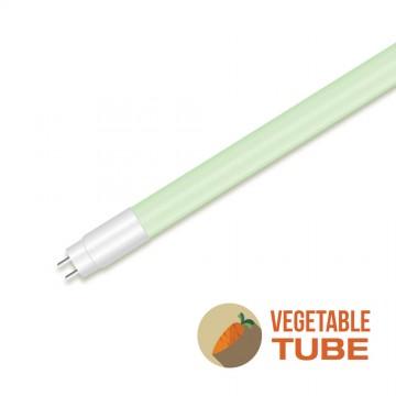 LED Пура за Осветяване на Зеленчуци