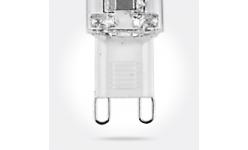 LED Крушки G9