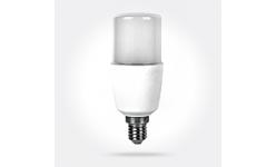 LED Крушки T37 Пластик