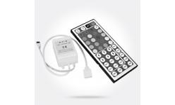 Контролери за  LED Ленти