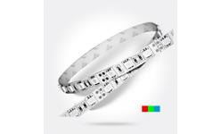 LED Ленти 5050 - RGB
