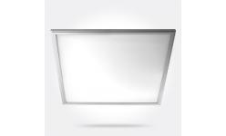 Големи LED панели 60/60 - 120/30 - 120/60