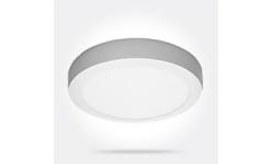 LED Панели външен монтаж