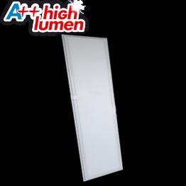 LED Панел 29W 1200x300mm A++ 120LM/W Бяла Светлина Вкл. Драйвер
