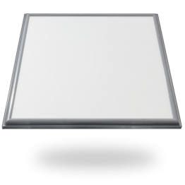 LED Panel 45W 600 x 600 mm Warm White With Driver
