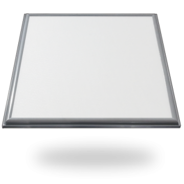 ПРОМО - LED Panel 45W 600 x 600 mm White With Driver