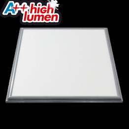 LED Панел 29W 595 x 595 mm A++ 120LM/W Топло Бяла Светлина