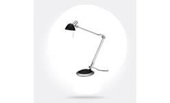 Настолни и нощни лампи