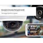 5 предимствата на видеонаблюдението за бизнеса и дома