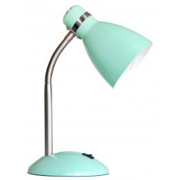 Studio Настолна Лампа За Бюро Изработена От  Метал