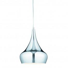 Пендел Pendants От Метал С Модерен Дизайн Изработен От  Метал