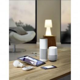 Дистанционно Ble (Bluetooth)