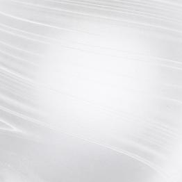 ALESSANDRA 3355eglo пендел от пластмаса - бял