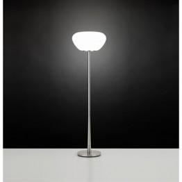BALMES 39169eglo лампион от стомана - сатен