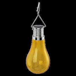 SOLAR 48623eglo градински осветителни тела от пластмаса - сребърен