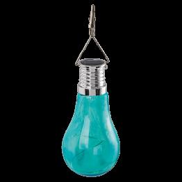SOLAR 48625eglo градински осветителни тела от пластмаса - сребърен