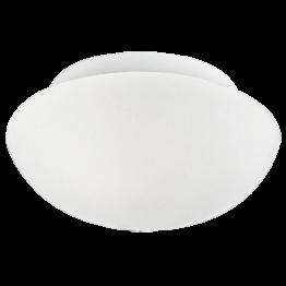 ELLA 81635eglo аплик от стомана - бял