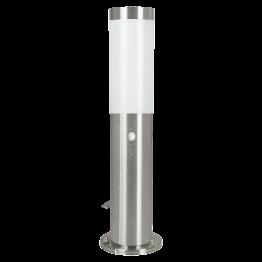 HELSINKI 83279eglo лампион от стомана -