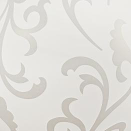 AMADORA 90049eglo аплик от стомана - сатен