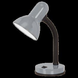 BASIC 1 90977eglo настолна лампа от пластмаса -
