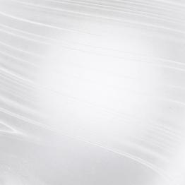 ALBANY 90978eglo пендел от пластмаса - бял