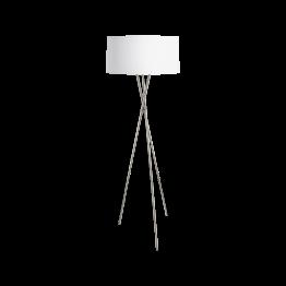 FONDACHELLI 95539eglo лампион от стомана - сатен