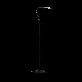 LAROA 96439eglo лампион от пластмаса - черен
