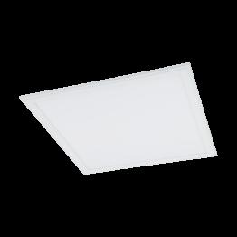 SALOBRENA-C 96663eglo  от  - бял