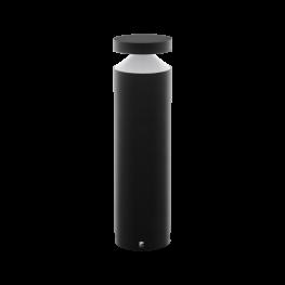 MELZO 97632eglo  от отлят алуминий - черен