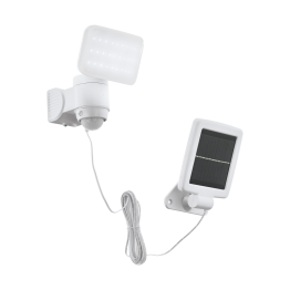 CASABAS 98196eglo аплик от пластмаса - бял