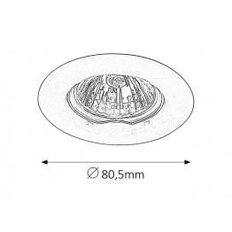 Тяло за луна Spot relight 1087rab