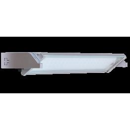 3.6W LED Аплик Easy LED 2367rab