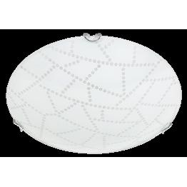 12W LED Плафониера Emory 3225rab