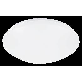24W LED Плафониера Lucas 3436rab