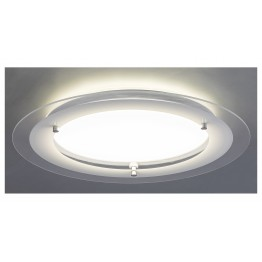 Вградени и повърхностно монтирани лампи Lorna 3487rab