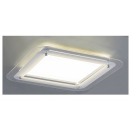 Вградени и повърхностно монтирани лампи Lorna 3489rab