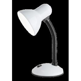 E27 Настолна лампа Dylan 4168rab